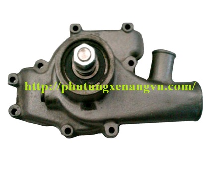 Water pump Perkin 3637468M91