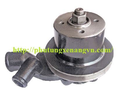 Water pump Perkin 41313201