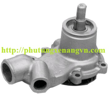 Water pump Perkin T4-236