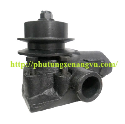 Water pump Perkin U5MW0061