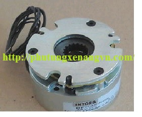 Electric brake RL510381