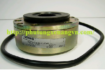 Electric brake RL510708