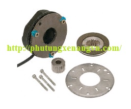 Electric brake RL550202