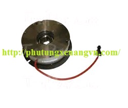 Electric brake Still 4482115