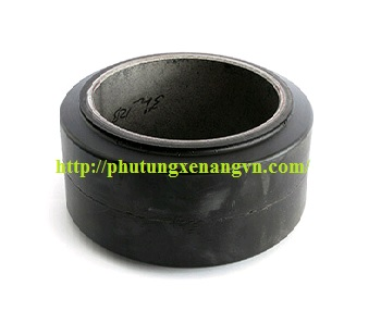 Drive wheel PU Crown RR5200/RD5200