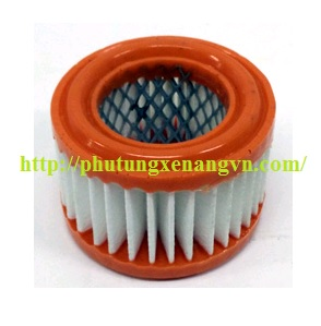 Hydraulic breather filter Hyundai 31EE-02110