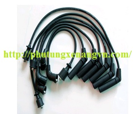 Ignition wire 2822859