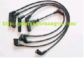 Ignition wire MD972748