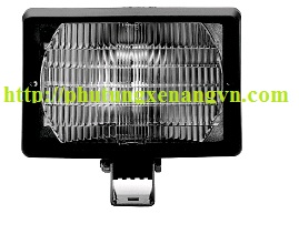Head lamp Hyster 2303843