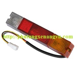 Combination lamp Toyota 56620-23000-71