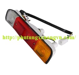 Combination lamp Toyota 56630-23600-71