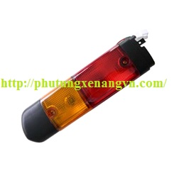 Combination lamp Toyota 56640-23320-71