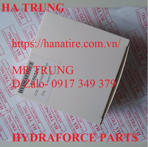 Hydraforce 6356024