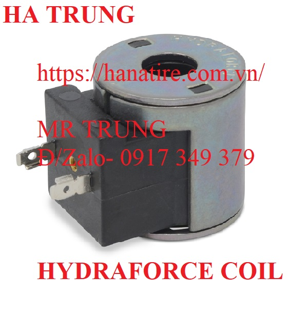 Hydraforce coil 6356024