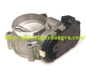 Throttle body controller 0 280 750 150