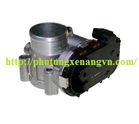 Throttle body controller E1312100