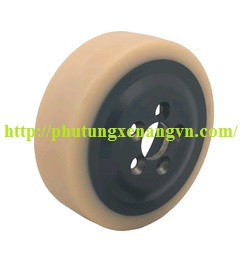 Drive wheel vulkollan BT 239003